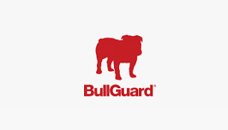 BullGuard 2020 Antivirus Download