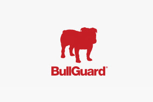BullGuard Internet Security 2021 Free Download