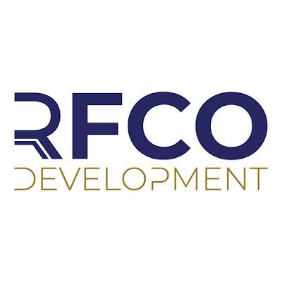 مطلوب مهندس Quantity Surveyor و Senior Planning And Cost Control لشركة رافكو للتطوير