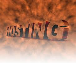 best web hosting for small business uk