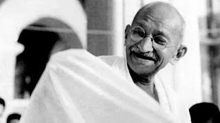 America Will Give Highest Civilian Honor to Mahatma Gandhi, Motion Presented in Parliament