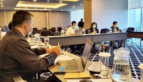 Pengawasan Perdagangan Produk Pertanian di Platform Digital Diperketat