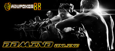 sebagian pemain hanya memikirkan kemenangan Info Cara Menang Dan Menjadi Raja Di Meja Poker Domino Online AduPoker88