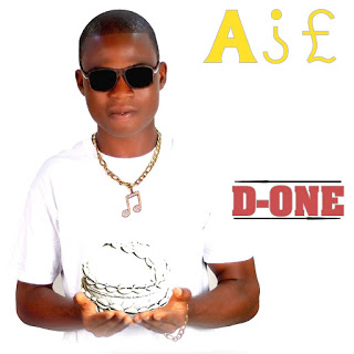[Music] D - One - Aje