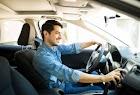 كيف تتعلم سياقة السيارة بسهولة