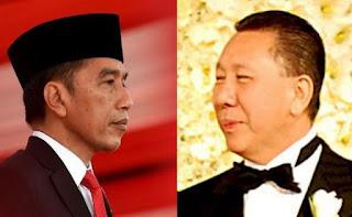 Koruptor Joko Tjandra Kabur Sejak 2009, Kok Berani Pulang di Era Sekarang?