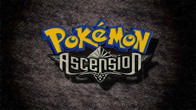 Pokemon Ascension RPG Maker XP Download