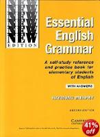 essestial grammar, ssc, bank, ibps