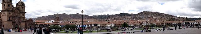http://viajes.chikiyan.cl/2016/10/cuzco_17.html