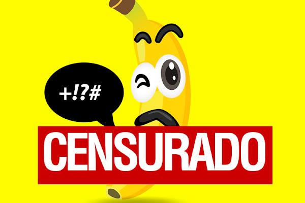 Régimen bloquea Maduradas.com