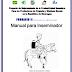 Libros gratis: Manual del inseminador