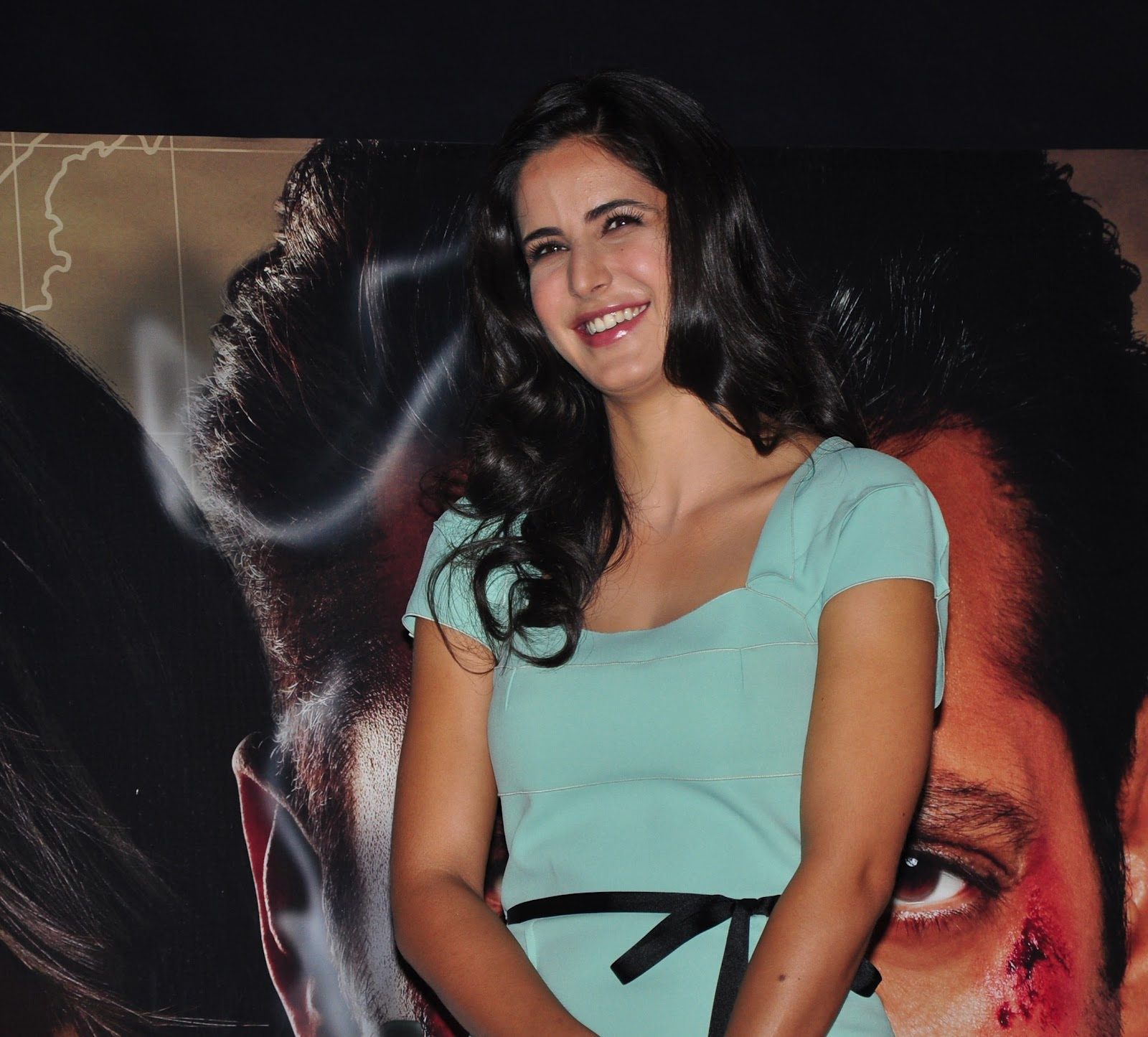 Bollytter Salman Khan  Katrina Kaif Together-6853
