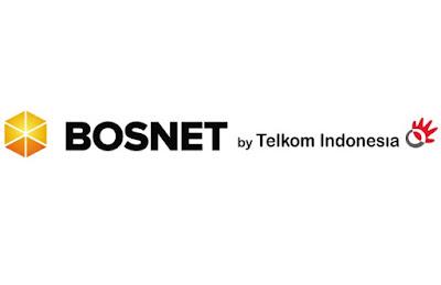 Lowongan Kerja Bosnet By Telkom Terbaru Januari 2020