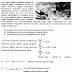 Makine Mühendisliği Diferansiyel Denklemler Final Soruları