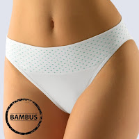 lenjerie_intima_din_fibre_de_bambus2