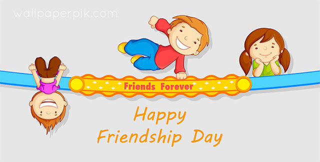 friendship day images photo
