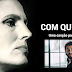 """[VÍDEO] Salvador Sobral canta """"Maria Lisboa"""" em homenagem a Amália Rodrigues"""