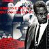Série Original Netflix | Quem Matou Malcolm X?