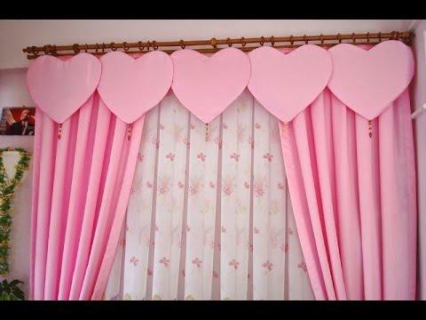 25 Living Room Curtains Ideas - Decor Units