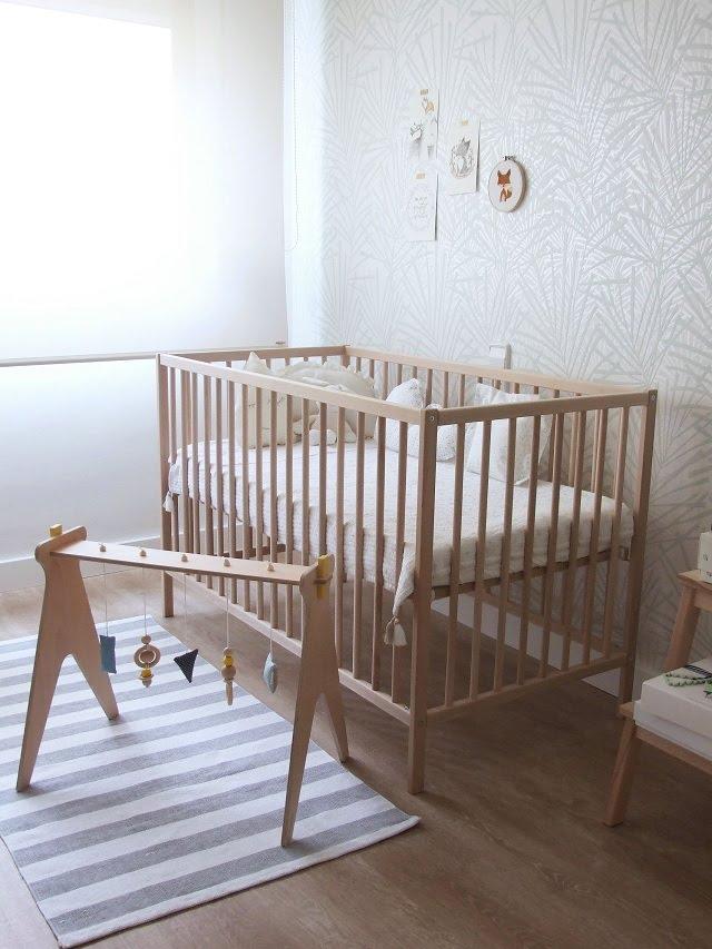 gimnasio bebés chinpum decoestilo12