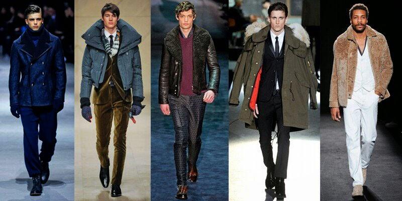 Teen Guys Winter Fashion Fashion 48