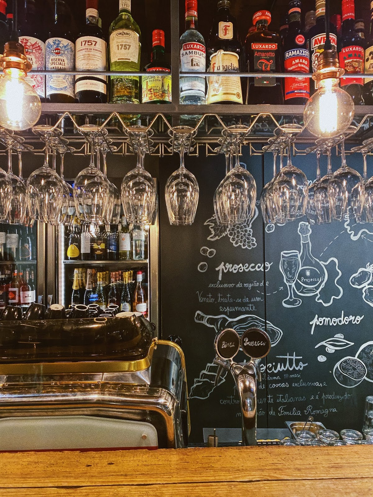 best-italian-restaurants-in-lisbon-zero-zero-pizzeria