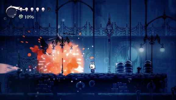 screenshot-2-of-hollow-knight-pc-game