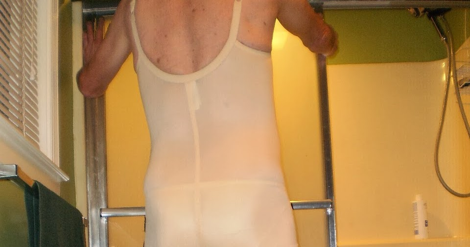 punishment girdle