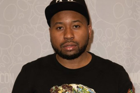 Akademiks Claims He Was Fired From Complex
