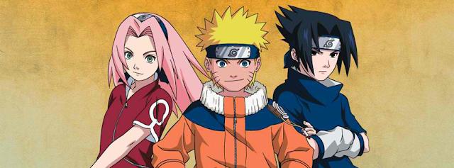 16 Cover Timeline Facebook Bertema Naruto