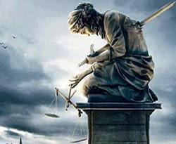La Giustizia Esiste Veramente?