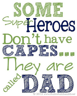 Best Happy Fathers Day Wallpapers Quotes from Daughter