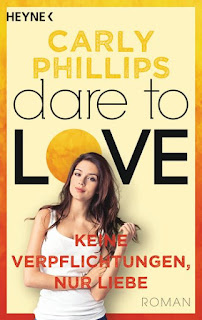 http://www.randomhouse.de/Taschenbuch/Keine-Verpflichtungen,-nur-Liebe/Carly-Phillips/Heyne/e497029.rhd