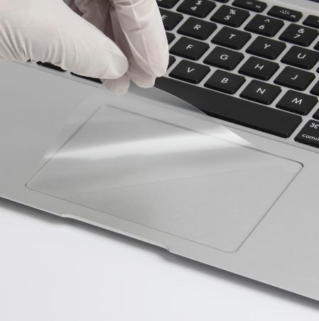 Gangguan pada Laptop