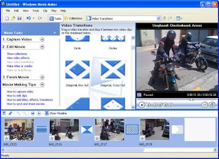 cara memotong video dengan windows movie maker,cara menggabungkan video di movie maker,cara menggunakan movie maker 2.6 di windows 7,cara menggunakan movie maker di android,cara membuat stop motion menggunakan movie maker,cara membuat video movie maker yang keren,cara memasukan video di movie maker,membuat film dengan movie maker