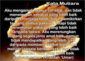 Kata Mutiara Yg Bijak Quotemutiara