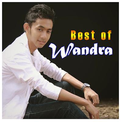 Download Kumpulan Lagu Wandra Mp3 Full Album Lengkap