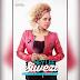 New Audio | Ney Lee-Siwezi(Cover by Baraka da prince)