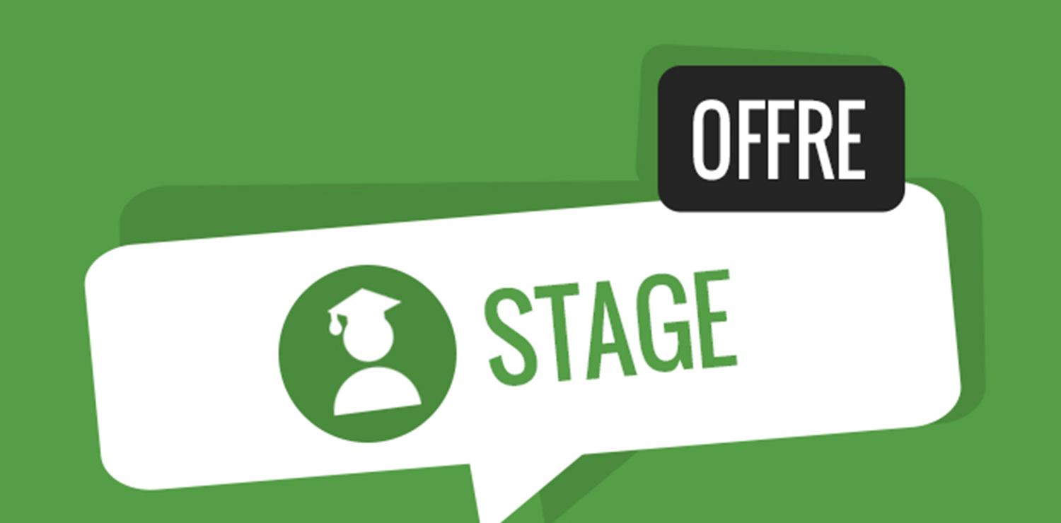 offre%2Bstage