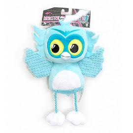 Monster High 1Toy Sir Hoots A Lot Plush Plush