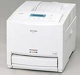 http://www.driversprintworld.com/2018/05/panasonic-kx-cl500-printer-driver.html