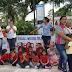 Celebran los 20 años de Educación inicial en San Felipe
