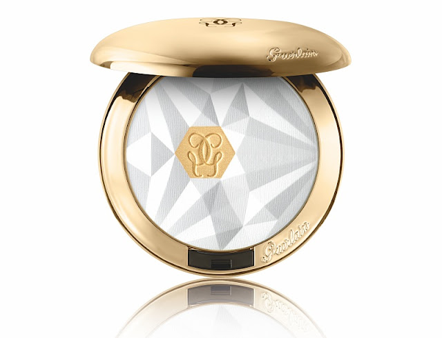 guerlain-parure-gold-setting-powder