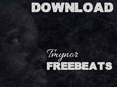 [Freebeat]Fela_kuti, burnaboy, wizkid type of beat PROD by tmynor