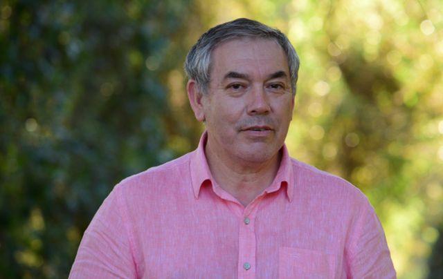 Jorge Tejada Rosa (q.e.p.d.)