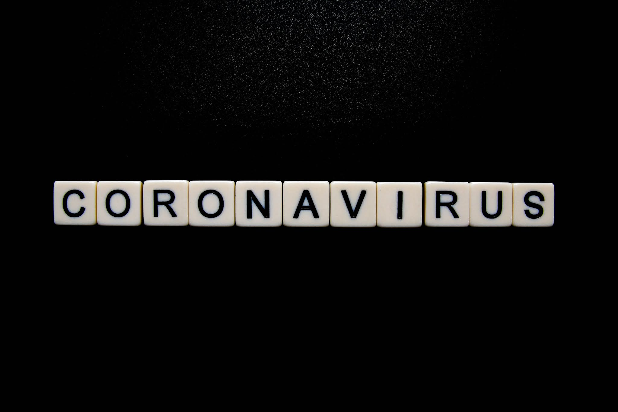 Sobre Ter Corona Vírus