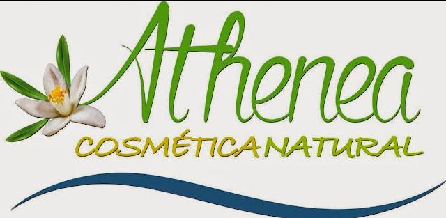 Athenea, cosmética natural