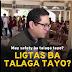 MUST WATCH : BAM AQUINO TWISTING STORIES, LAHAT NALANG? DILAWAN MOVES!!!