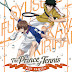 [BDMV] Tennis no Ouji-sama: Best Games!! OVA  3 [190625]