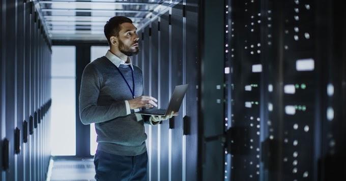 Server Private Cloud untuk Kebutuhan Server Perusahaan yang Lebih Aman & Stabil oleh - blackhatseo.xyz